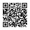 f0245967_17010260.jpg