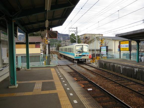 岩倉駅周辺の飛び坊多発地帯_c0001670_20531535.jpg