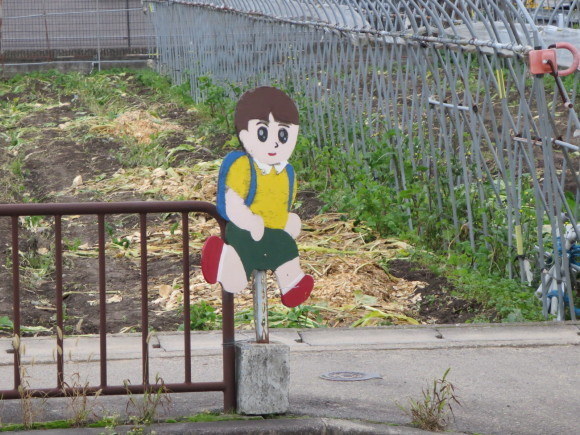 岩倉駅周辺の飛び坊多発地帯_c0001670_20531939.jpg