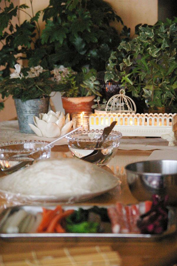 1月料理教室レポート5_d0327373_17391387.jpg