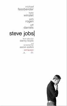 Steve Jobs (スティーブ・ジョブズ)_e0059574_217252.jpg