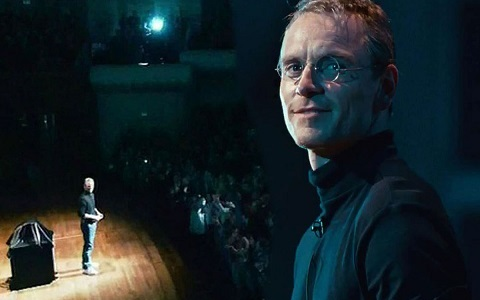 Steve Jobs (スティーブ・ジョブズ)_e0059574_2184733.jpg
