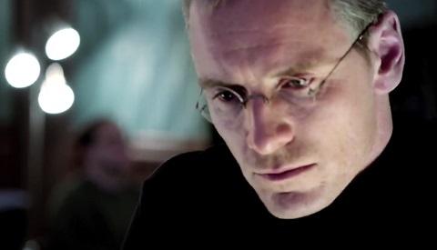 Steve Jobs (スティーブ・ジョブズ)_e0059574_2185785.jpg