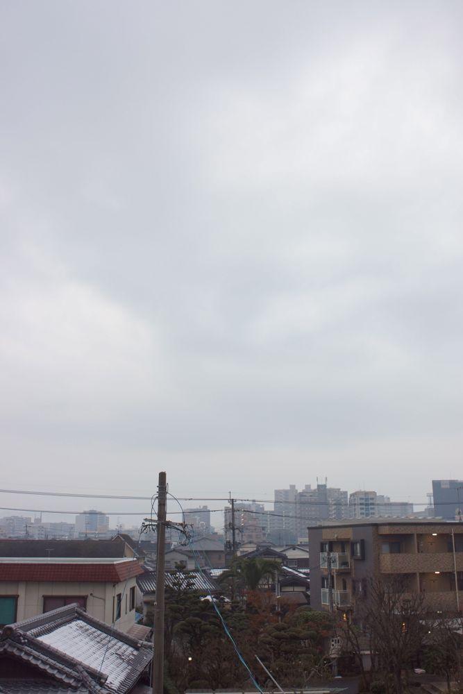 朝歌1月27日_c0169176_842528.jpg