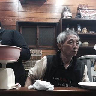 焼肉 政ちゃん_f0202682_14182109.jpg