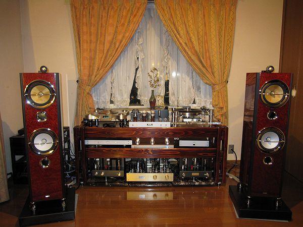 (1/27)自分だけの音を所有するということ_b0350085_09571629.jpg