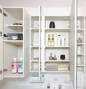 洗面所をタイルで素敵にしたい(´∀`) その1_a0341288_17244502.jpg