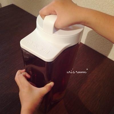 理想の麦茶ポットを探して。_a0341288_17250658.jpg