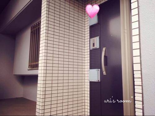 【web内覧会】玄関~廊下_a0341288_17254728.jpg