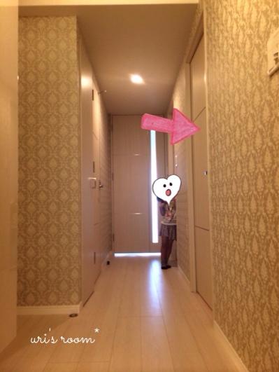 【web内覧会】洋室B(息子の部屋)_a0341288_17255084.jpg