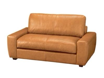 新居リビングにウニコのソファを追加購入。と、昨日の晩ごはんは鶏手羽塩焼き!_a0341288_17260722.jpg