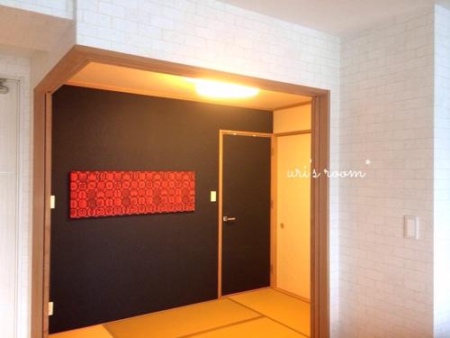和室とホスクリーン。使い心地が素晴らしすぎる件。_a0341288_17271446.jpg