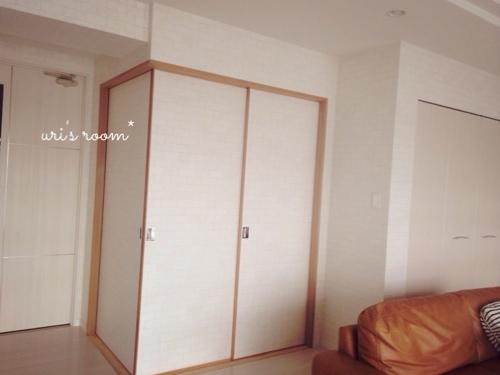 和室とホスクリーン。使い心地が素晴らしすぎる件。_a0341288_17271461.jpg