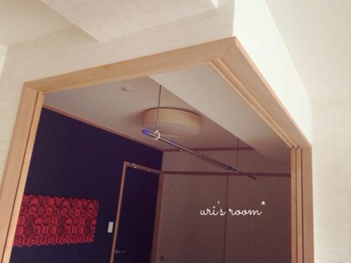 和室とホスクリーン。使い心地が素晴らしすぎる件。_a0341288_17271588.jpg