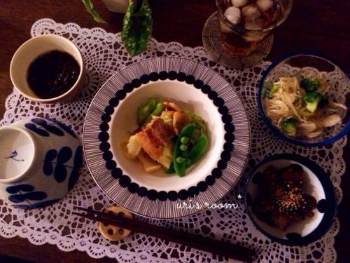 素敵なコーヒーカップ&ソーサーと出会いましたヽ(´▽`)/_a0341288_17274341.jpg