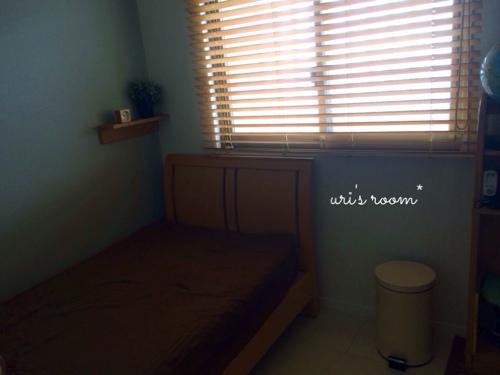 わが家のゴミ箱紹介(´∀`)と、こないだ買ったプチプラシャツが使える!_a0341288_17274492.jpg