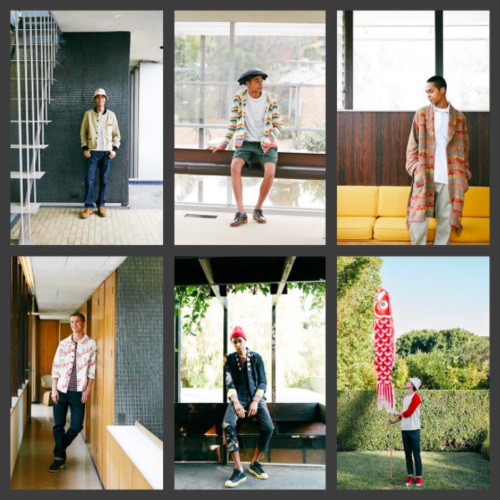 visvim - 2016 S/S COLLECTION 1.30(Sat.) START!!_c0079892_2031564.png