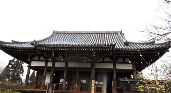 どうしても見たかった般若寺の「あれ」_f0346196_18375021.jpg