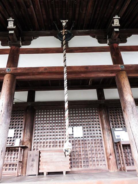 どうしても見たかった般若寺の「あれ」_f0346196_20134007.jpg