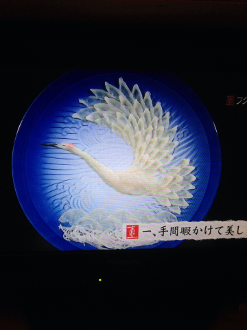 最後の晩餐_e0055098_11380430.jpg