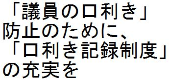 d0011701_2104316.jpg