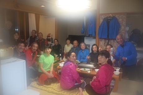 2016年1月22日北海道朝里川温泉で山スキースタート_c0242406_15285784.jpg