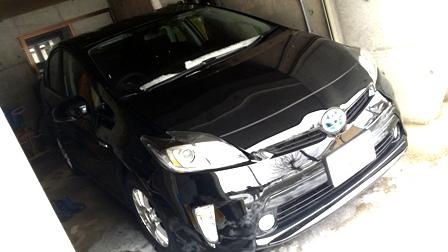 車も_a0128408_13555290.jpg