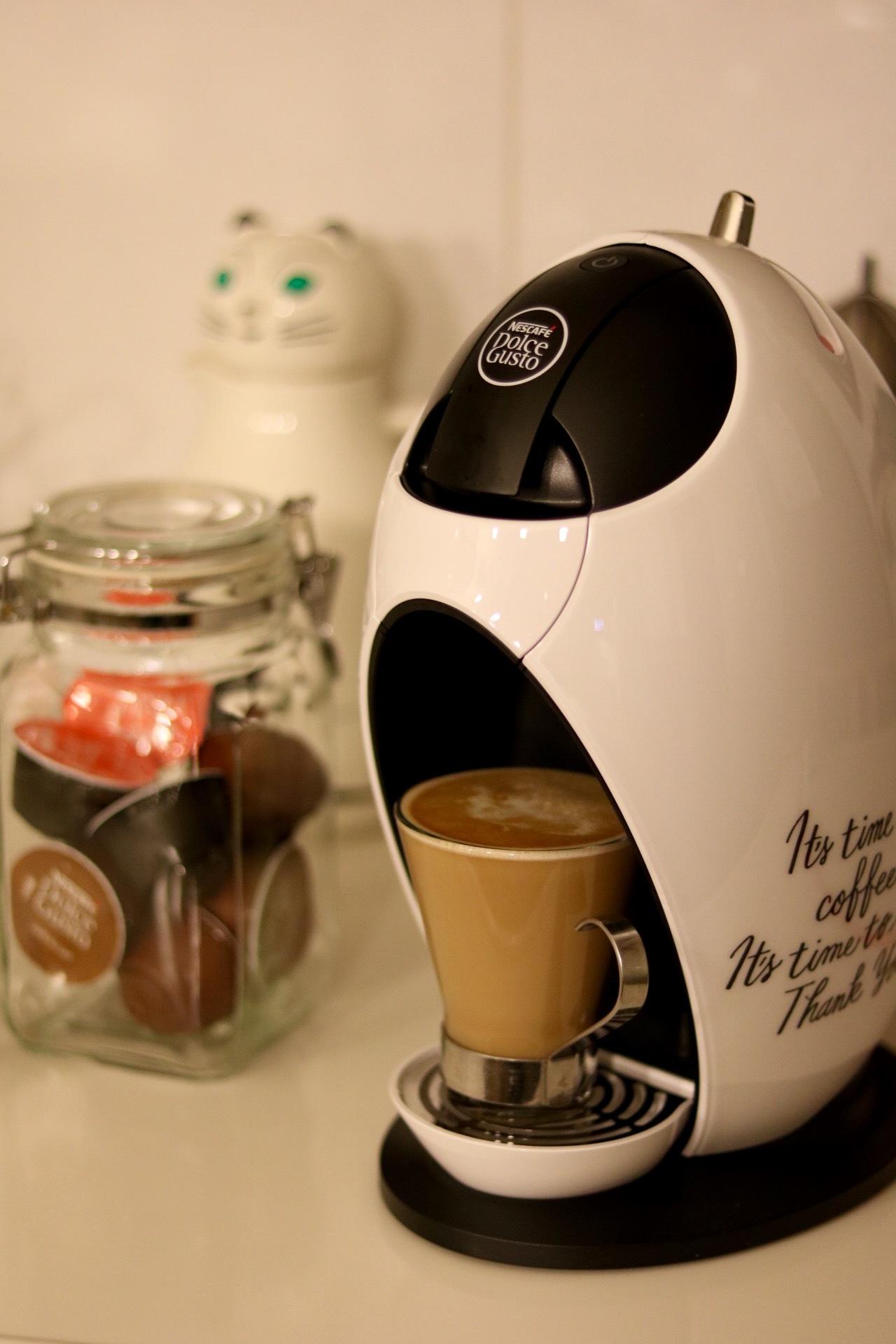 新しいコーヒーマシン_c0366722_22265095.jpeg