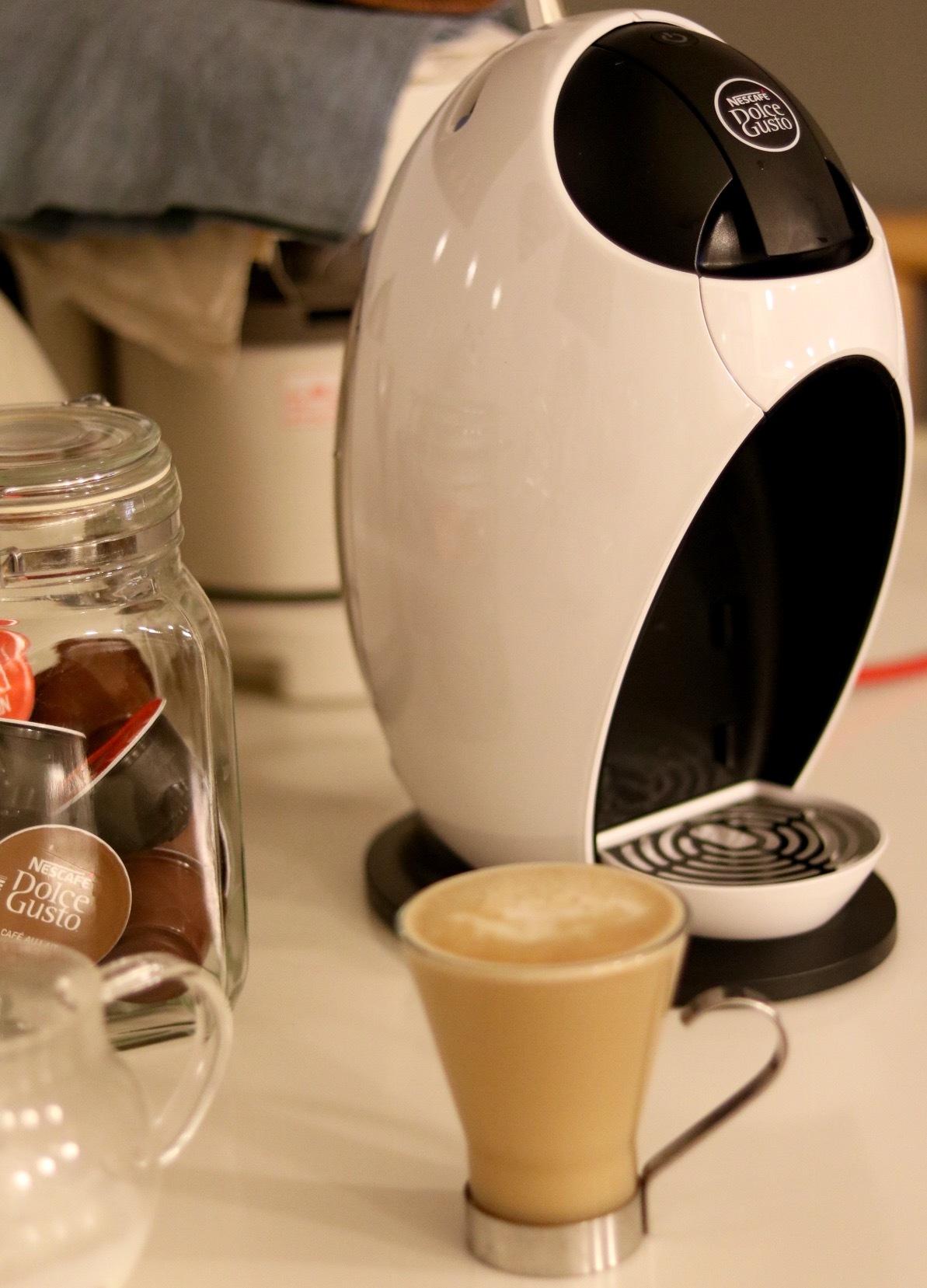 新しいコーヒーマシン_c0366722_22302939.jpeg