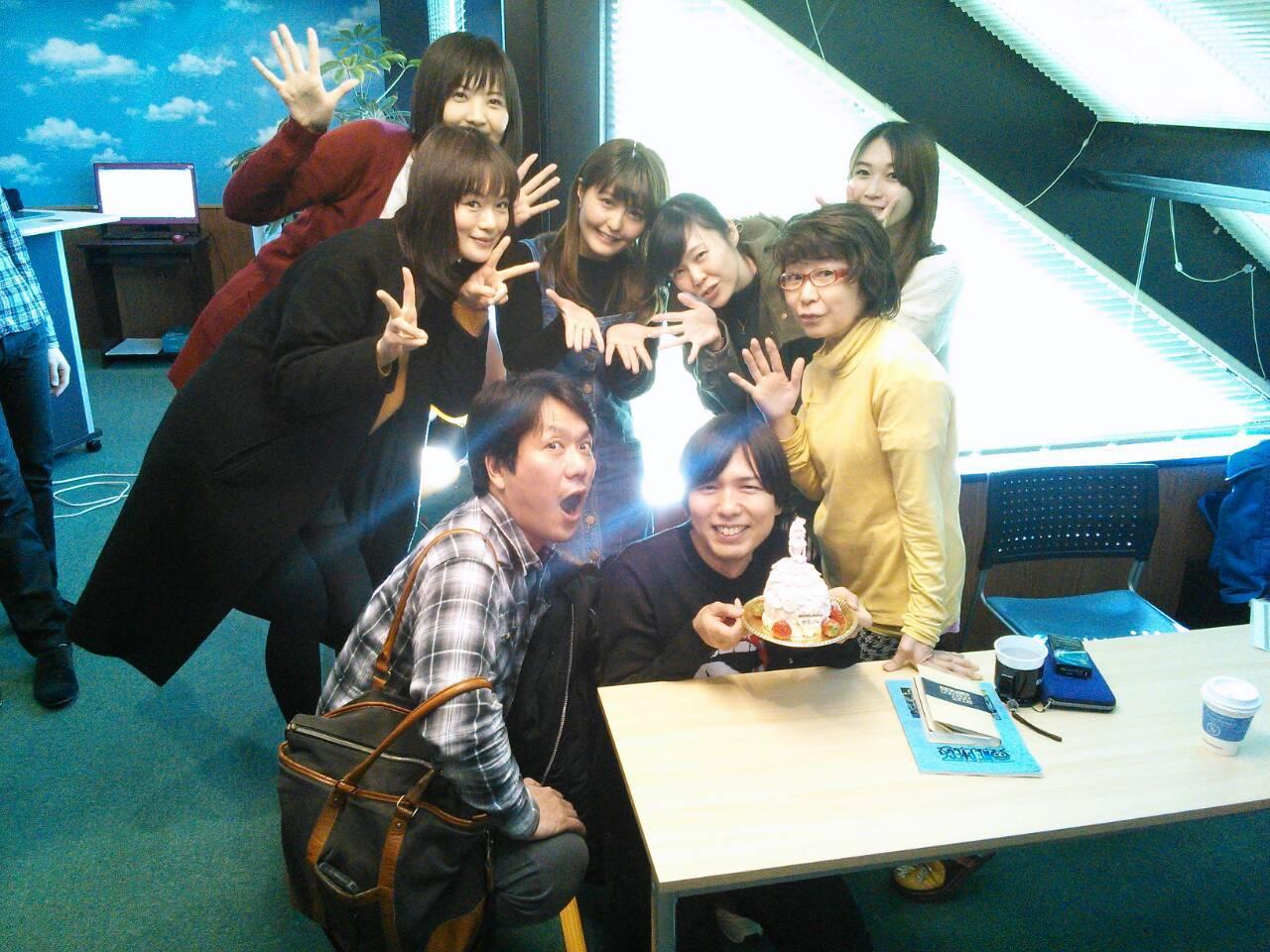 神谷浩史くん(ロー)のお誕生日_a0163623_20583385.jpg