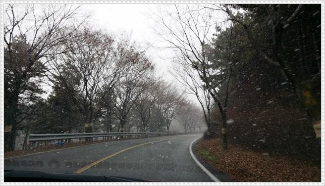 ♪ 冬、旅行・4 ♪_a0115924_02082977.jpg