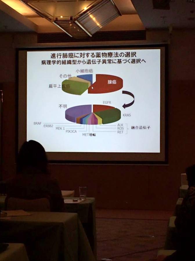 医学ジャーナリスト協会の1月例会_a0231828_23420708.jpg