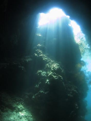 バリ島ツアー報告2日目_c0070933_11474491.jpg
