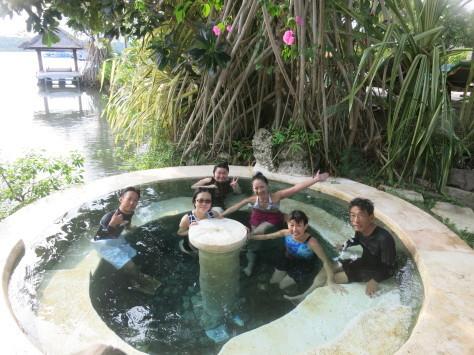 バリ島ツアー報告2日目_c0070933_11503621.jpg