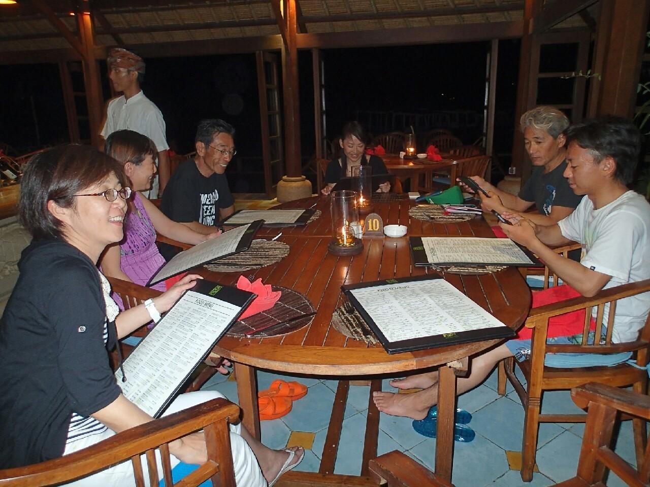 バリ島ツアー報告2日目_c0070933_12211430.jpg