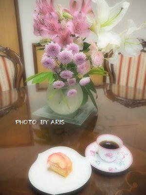 f0295238_15455109.jpg