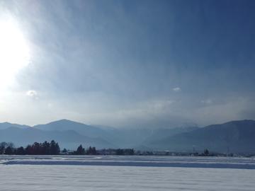 雪予報_a0014840_18332445.jpg