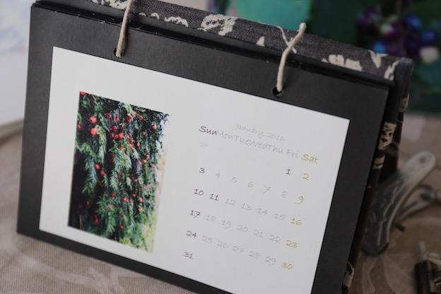 カレンダーあれこれ 2016_e0295348_17114581.jpg