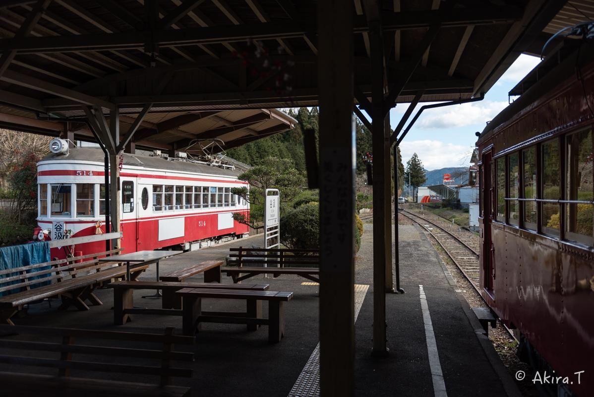 名鉄 旧・谷汲駅 -3-_f0152550_2233291.jpg