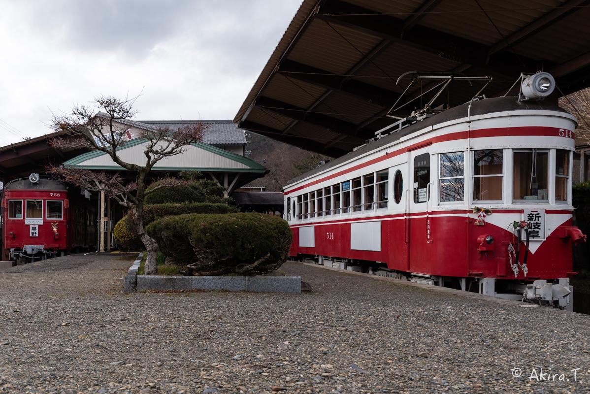 名鉄 旧・谷汲駅 -3-_f0152550_225401.jpg