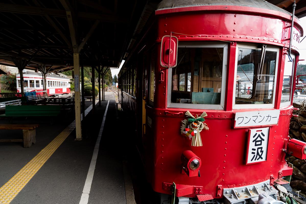 名鉄 旧・谷汲駅 -3-_f0152550_2255662.jpg