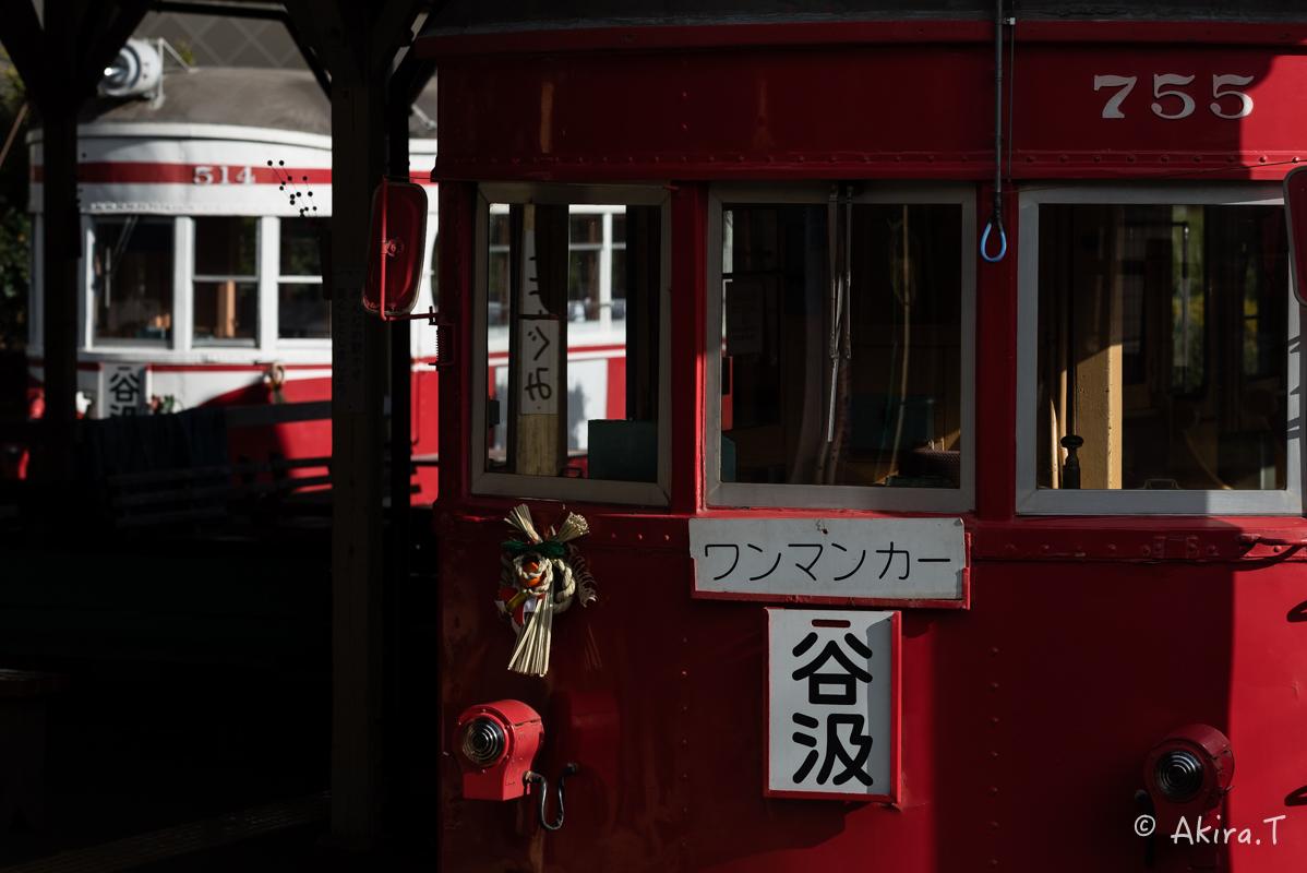 名鉄 旧・谷汲駅 -3-_f0152550_226281.jpg