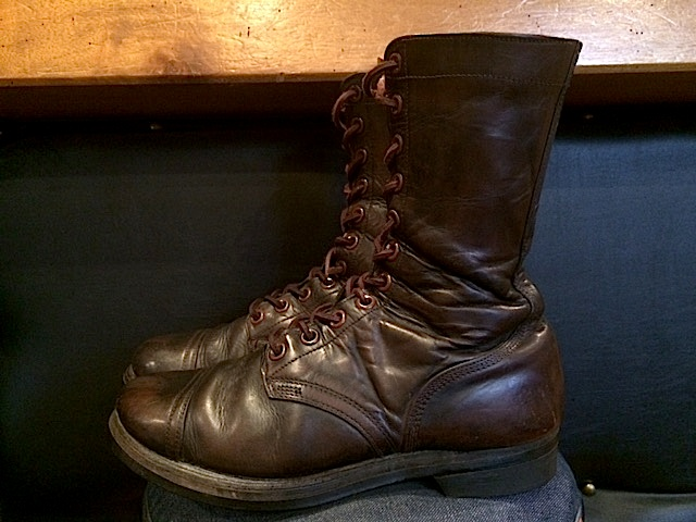 Paratroopers Boots_f0203050_1443916.jpg