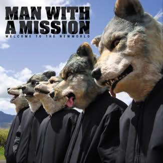 MAN WITH A MISSION が石川サンバをツイートしてくれてる!(≧∇≦)_c0110051_9414018.jpg