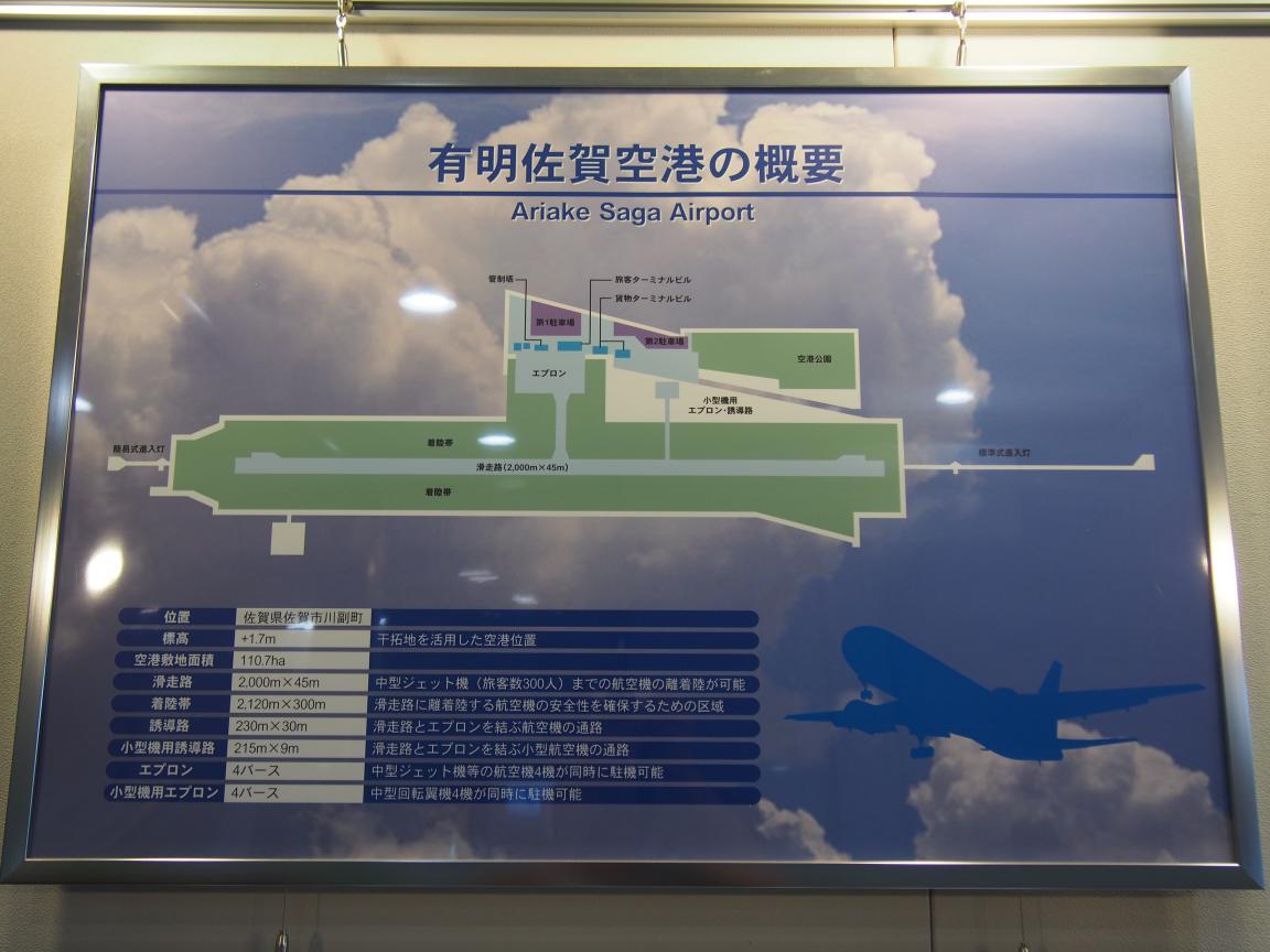 ここまでやったから成功した! 佐賀空港の春秋航空誘致ストーリー_b0235153_1736455.jpg