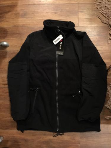 BLACK FLEECE USGI ECWCS GEN2 Polartec 300_a0208155_08122156.jpg