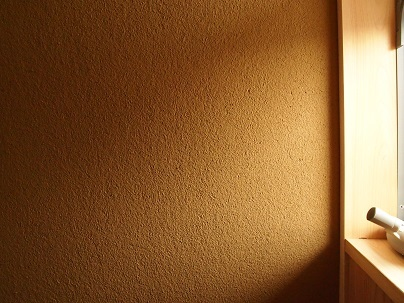 光の感じ方_e0010955_22551781.jpg