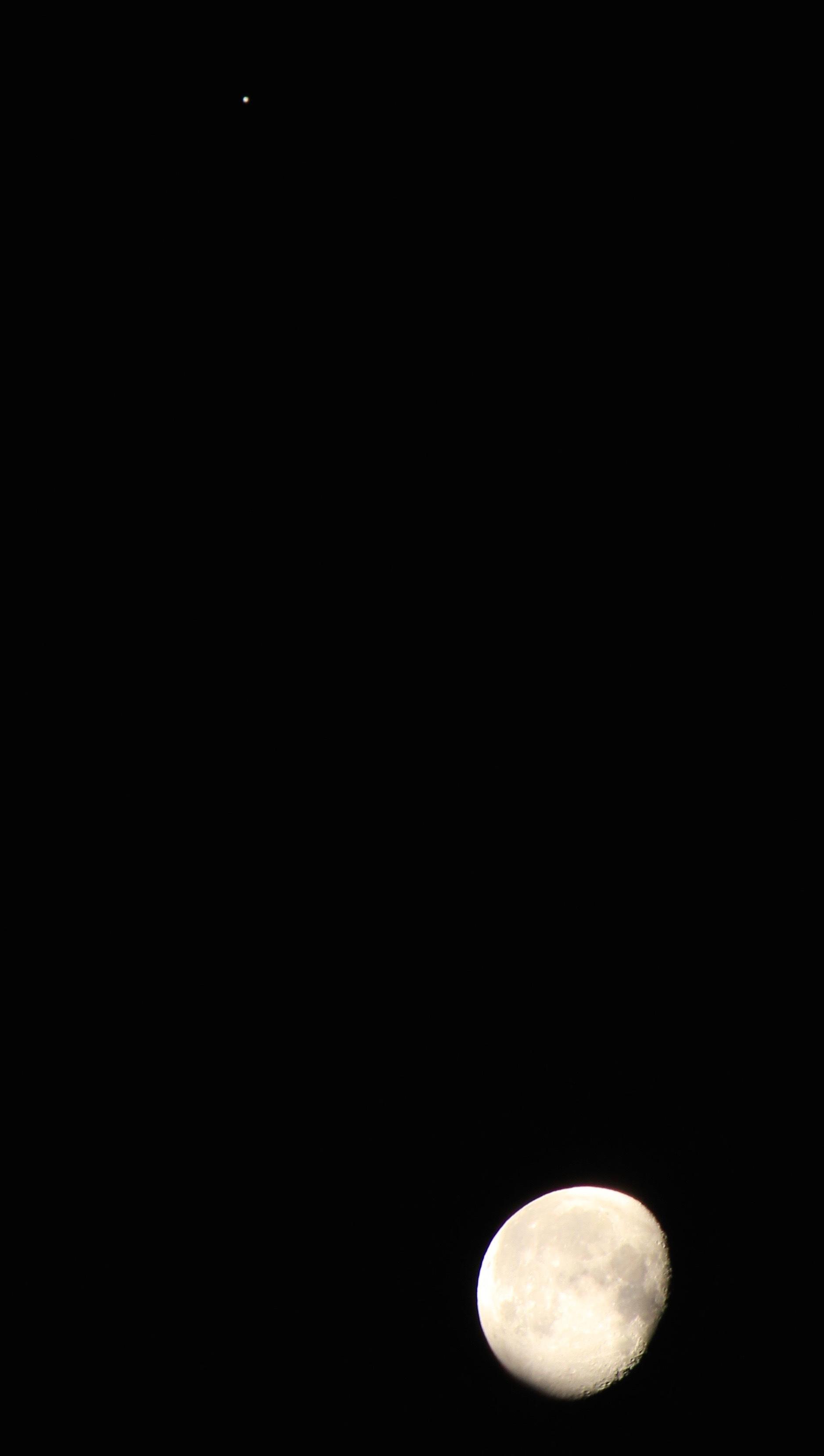 a0248459_15283669.jpg