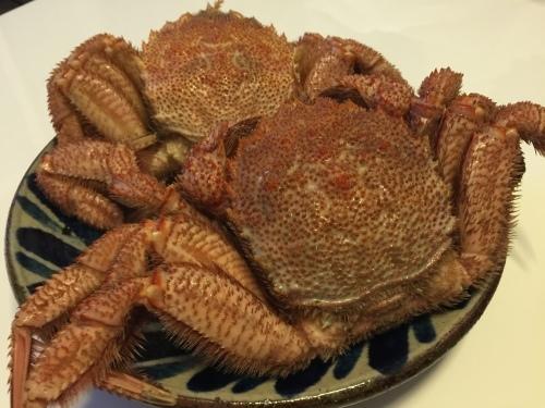 Crab,Oyster,Shrimp... I die..._c0153966_23122894.jpeg