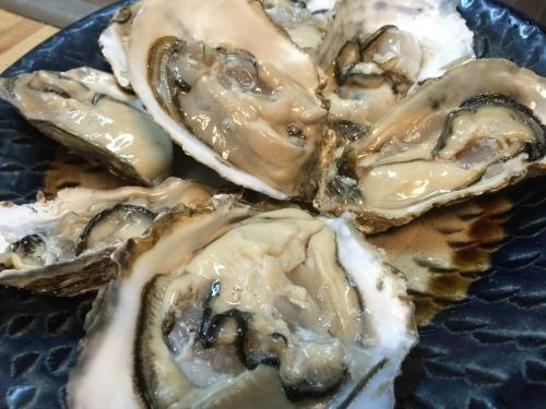 Crab,Oyster,Shrimp... I die..._c0153966_23171047.jpeg